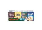 Kellogg's Variety Cereal Pack 215 g