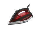 Matestar Patinum Eco Electric Iron 2600 Watt, 22 g / min, 380 ml Water Tank CE