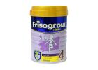 ΝΟΥΝΟΥ Frisogrow Baby Formula Milk Powder No4 Plus 800 g