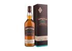 Tamnavulin Speyside Single Malt Scotch Whisky Double Cask 700 ml