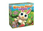 Board Game  Bunny Jump! 4+ Years CE