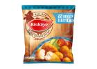 Birds Eye 22 Chicken Dippers 605 g