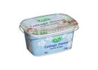 Arla Cottage Cheese 200 g