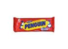 McVities 6 Penguin Chocolates 147.6 g