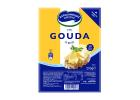 Charalambides Christis Gouda Cheese 10 Slices 200 g