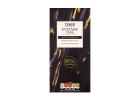 Tesco Dark Chocolate with 85% Cocoa 100 g