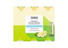 Tesco Indian Tonic Water with Elderflower Low in Calories 6x250 ml