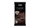 Ion Dark Chocolate Espresso 90 g
