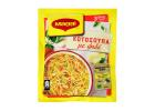 Maggi Chicken Noodle Soup 44 g
