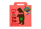 Bear Yoyo Baby Pure Fruit Dessert with Strawberry 5x20 g