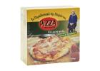 Marianna's Pizza Mini Special 600 g