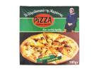 Marianna Pizza Cyprus Classic 500 g