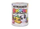 Poopsie Slime Surprise Pack 3+ Years CE