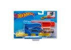 Hot Wheels Pocket Launcher Assorted 4+ Years CE.