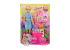 Barbie Dreamhouse Adventures For 3+ Years. CE.