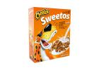 Cheetos Sweetos Cocoa & Milk Snack 350 g