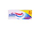 Aquafresh Fresh & Minty Toothpaste 2x75 ml