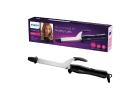 Philips Ceramic Hair Styler 200  ̊C CE