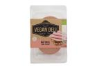Fit Food Vegan Sandwich Filling 100 g
