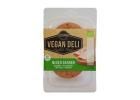 Fit Food Vegan Sandwich Filling Mixed Garden 100 g
