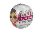 L.O.L Surprise Bling Series 3+ Years CE