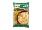 Knorr Asia Noodles with Chicken Flavour 70 g