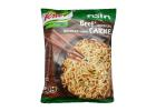 Knorr Asia Noodles with Beef Flavour 68 g