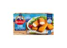 Birds Eye 20 Cod Fish Fingers 560 g