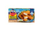 Birds Eye 10 Fish Fingers 280 g