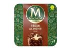Magnum 3 Vegan Almond Ice Creams 270 ml