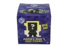 Minecraft Figure 6+ Years CE