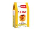 Yiotis 1.2 Bake! Mix for Pancakes & Waffles 300 g