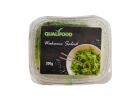 Qualifood Wakame Salad 200 g