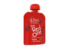 Ella's Kitchen The Red One 90 g