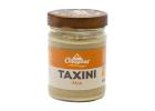 Olympos Tahini Honey 300 g