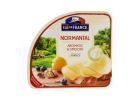 Ile De France Normantal Cheese Slices 150 g
