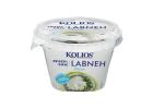 Kolios Labneh Cream Cheese 200 g