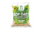 Nairns Pop Oats Sour Cream & Chive 20 g