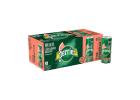Perrier Natural Sparkling Mineral Water with Pink Grapefruit 10x250 ml
