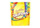 Skittles Smoothies 174 g