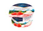 Movenpick Premium Moments Strawberry Yoghurt 100 g
