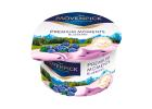 Movenpick Premium Moments Blueberry Yoghurt 100 g
