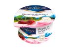 Movenpick Premium Moments Cherry Yoghurt 100 g
