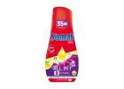 Somat Lemon & Lime Gel ALL IN 1for Dish Washing Machine 630 ml