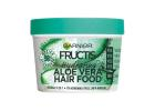 Garnier Fructis Hair Mask with Aloe 390 ml