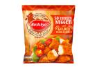 Birds Eye 50 Wholegrain Chicken Nuggets 790 g