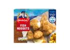 Birds Eye Fish Nuggets 490 g