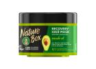 Nature Box Hair Mask with Avocado 200 ml