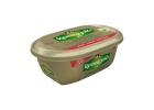 Kerrygold Spreadable Soft Salted Butter 212 g