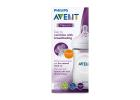 Avent Natural Bottle 260 ml 1 Piece